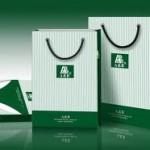 Çanta Baskılar (10)