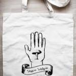 Çanta Baskılar (15)