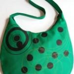 Çanta Baskılar (22)