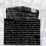 Çanta Baskılar (4)