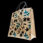 Çanta Baskılar (5)