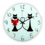 Saat Baskılar (10)
