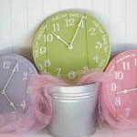 Saat Baskılar (12)