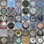 Saat Baskılar (13)