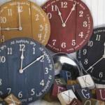 Saat Baskılar (14)