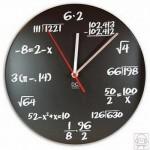 Saat Baskılar (18)