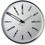Saat Baskılar (19)