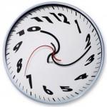 Saat Baskılar (20)