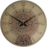 Saat Baskılar (22)