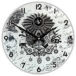 Saat Baskılar (25)