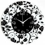 Saat Baskılar (26)