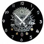 Saat Baskılar (3)