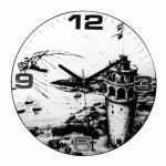 Saat Baskılar (31)