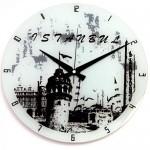 Saat Baskılar (34)