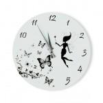 Saat Baskılar (35)