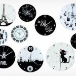 Saat Baskılar (38)