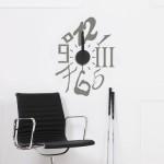 Saat Baskılar (42)