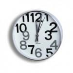 Saat Baskılar (5)