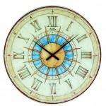 Saat Baskılar (6)