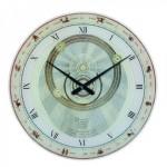 Saat Baskılar (7)