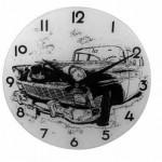 Saat Baskılar (8)