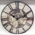Saat Baskılar (9)
