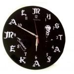 Saat Tasarımlarımız (1)