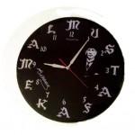 Saat Tasarımlarımız